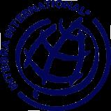 logo integra International