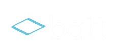 Logo Batt & Associés
